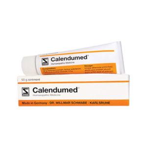 calendumed
