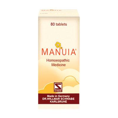 manuia tablets