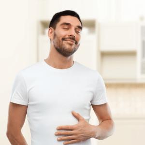 Stomach Complains / Gastritis
